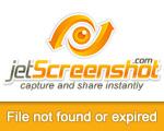 http://my.jetscreenshot.com/11212/20120528-nm9i-138kb.jpg