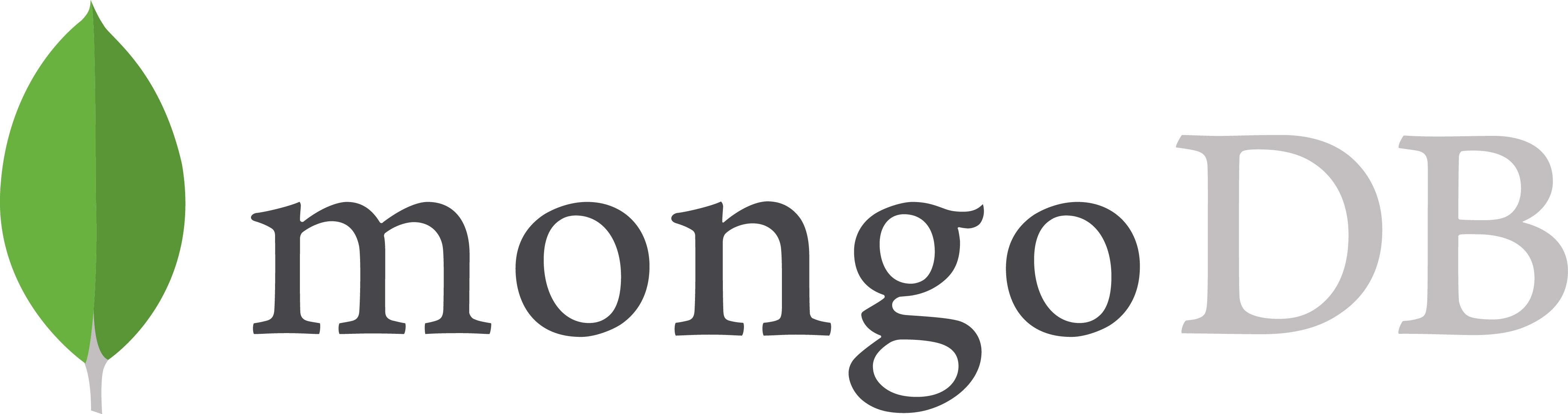 mongodb-logo-rgb-j6w271g1xn.jpg